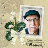 download In Loving Memory Collection