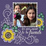 download Friendship Day Collection