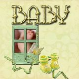 download Baby Collection
