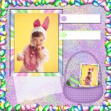 download Hunny Bunny Collection