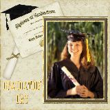 download Graduation