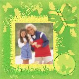 download Grandparents Day Collection