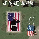download Memorial Day Collection