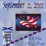download Patriot Day Collection