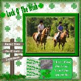 download Luck of the Irish Collection