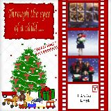 download Mega Christmas Gift Collection