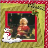 download Holiday Spirit Collection
