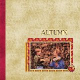 download Autumn Collection