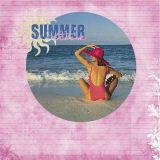 download Summertime