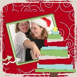 http://www.scrapbookflair.com/downloadcollection.aspx?id=246