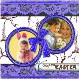 download Happy Easter Collection