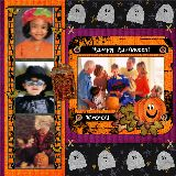 download Spooktastic Collection