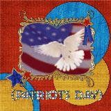 download Remember Patriot Day Collection