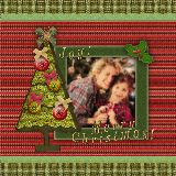 download Happy Holidays Collection