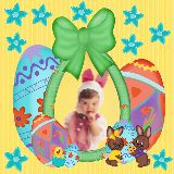download Happy Easter