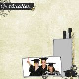 download Graduating Class of Collection