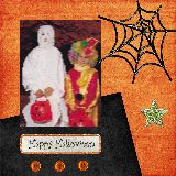 download Spooktacular Halloween Collection