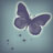 butterfly_cell_jauco