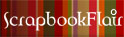 ScrapbookFlair