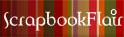 Scrapbookflair/Adeyeo