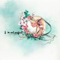 I´m a woman by Natali designs