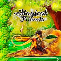 Magical Friends