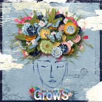 jPA - Think & Grow