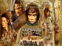 THE FELLOWSHIP OF THE RING 2